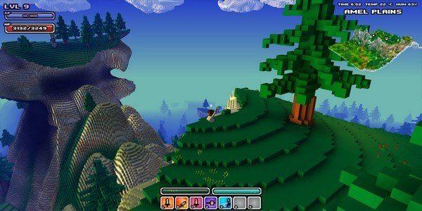 Cube-World-Montagne-1