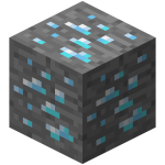 Diamant_(minerai)