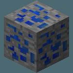 Lapis-lazuli_(minerai)