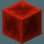 Redstone_(bloc)