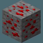 Redstone_(minerai)