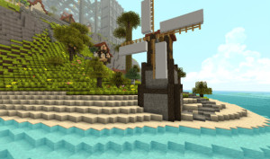 WillPack-Resource-Pack-3