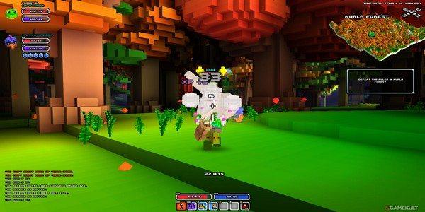 cube-world-screenshot-ME3050164863_2