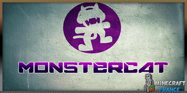 monster_cat_wallpaper_by_noxxiic-d4rhfo9