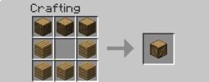 recipe_crate