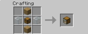 recipe_glasscabinet