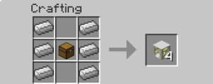 recipe_itemtower
