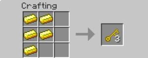 recipe_key
