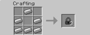 recipe_lock