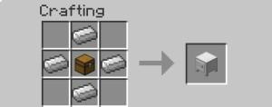 recipe_locker