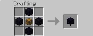 recipe_obsidiansafe
