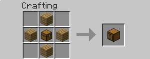 recipe_woodcabinet