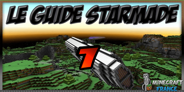starmade guide miniat 1 mcfr