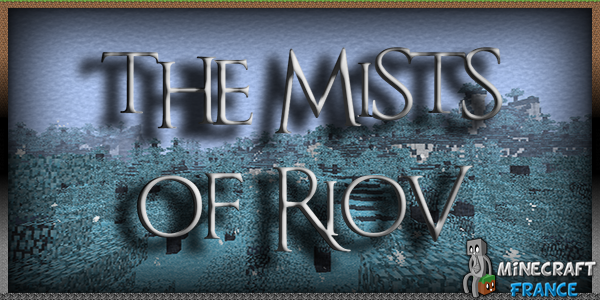 the mists of riov mcfr
