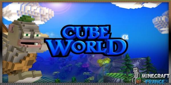 une_cubeworldevent-672x400