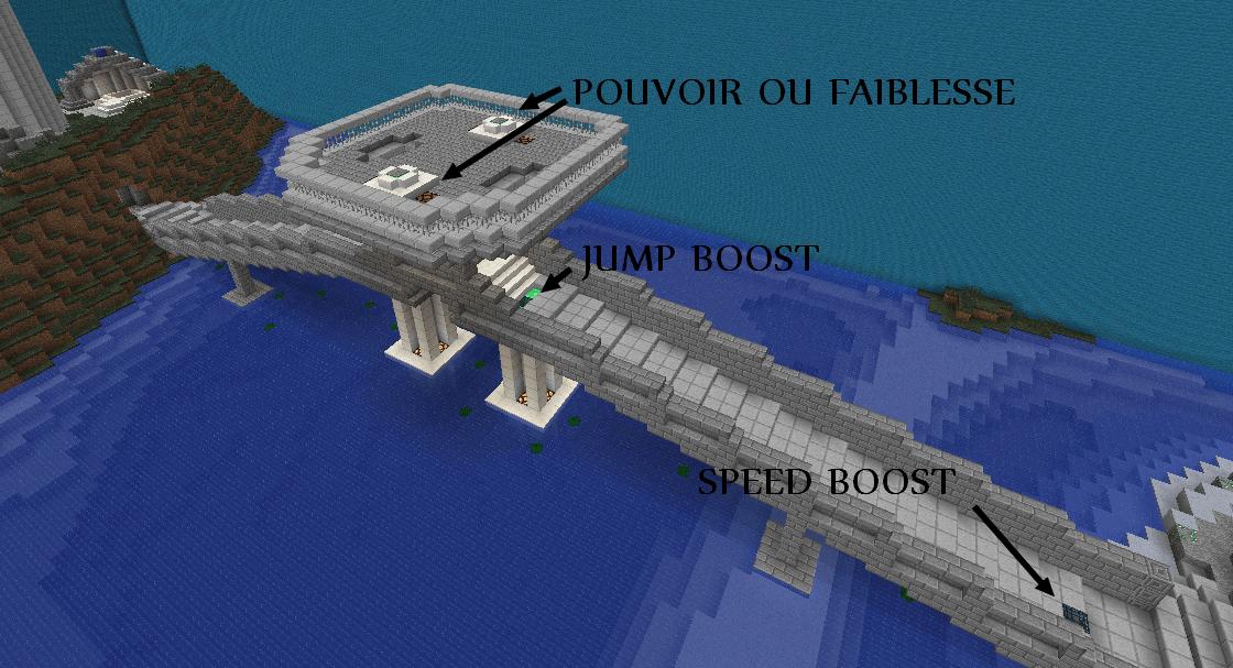 1376242240-pont