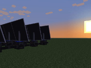 376x282xBasic_Solar_Panel1.png.pagespeed.ic.o3m8bH7oSh