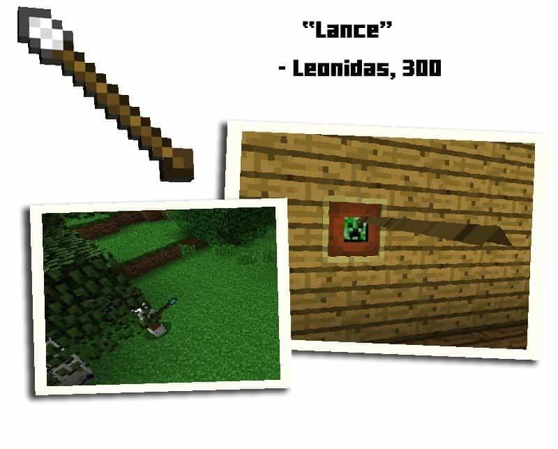 LlN3JcT