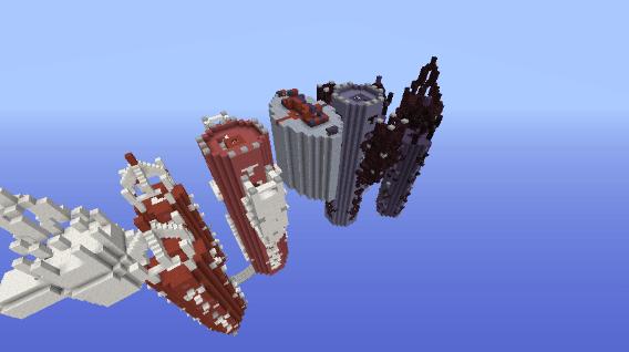 E&M-Tower