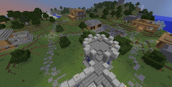 KnightsoK-Land