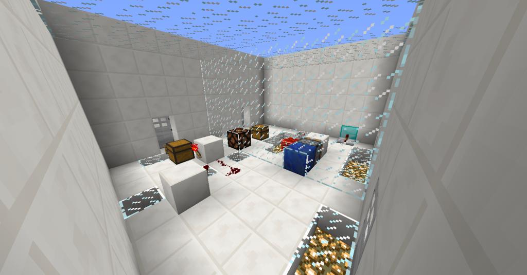 Screenshots TCL2 (3)