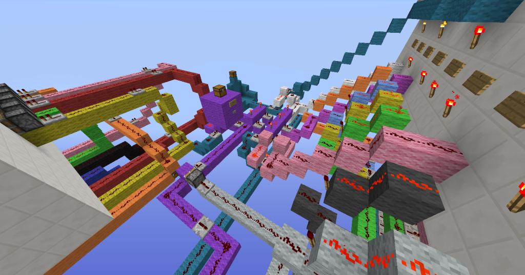 Screenshots TCL2 (9)