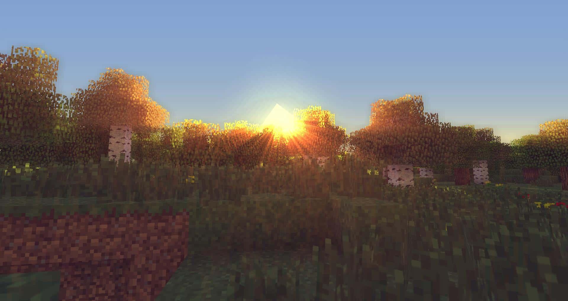 Build Uhc Minecraft Shader