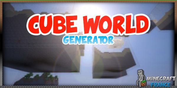 cubeworldgen