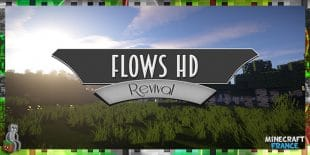 flowhd