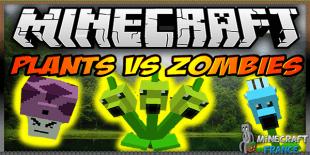 plants vs zombies miniat mcfr