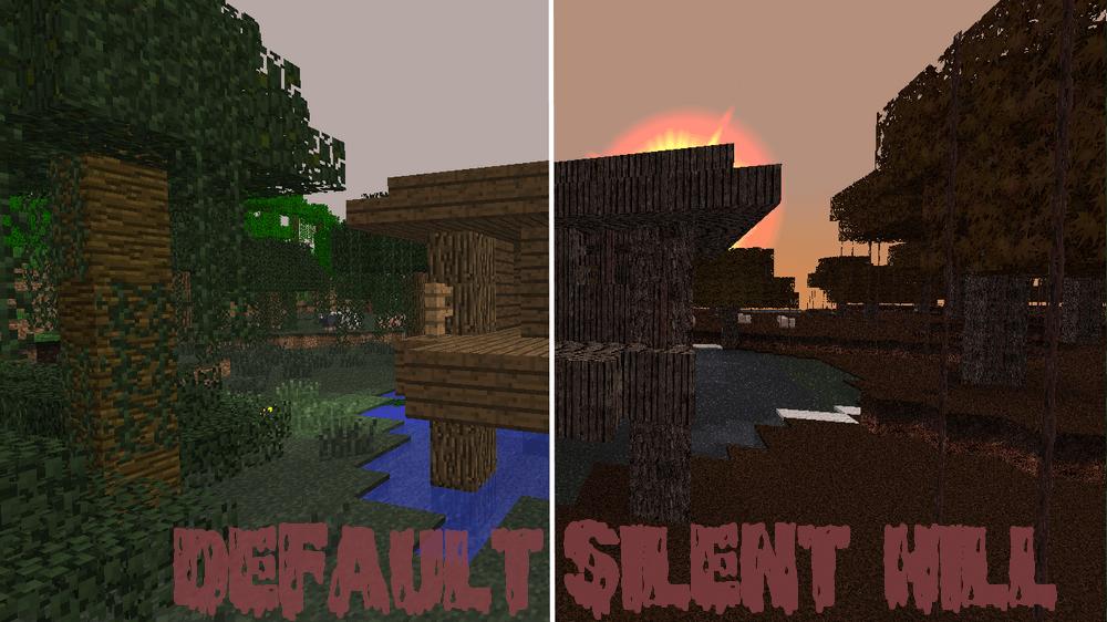 silent8
