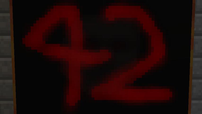 2013-10-31_17.38.45