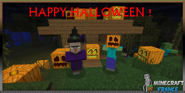 HalloweenUne