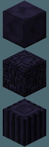 Special Obsidian