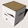 log_birch