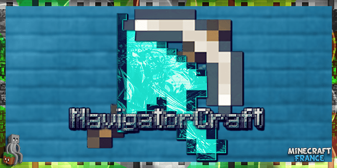 Photo of [Jeu] NavigatorCraft