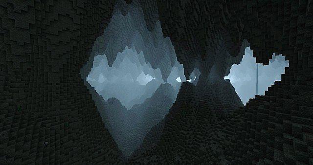 Super-Cave_6677396