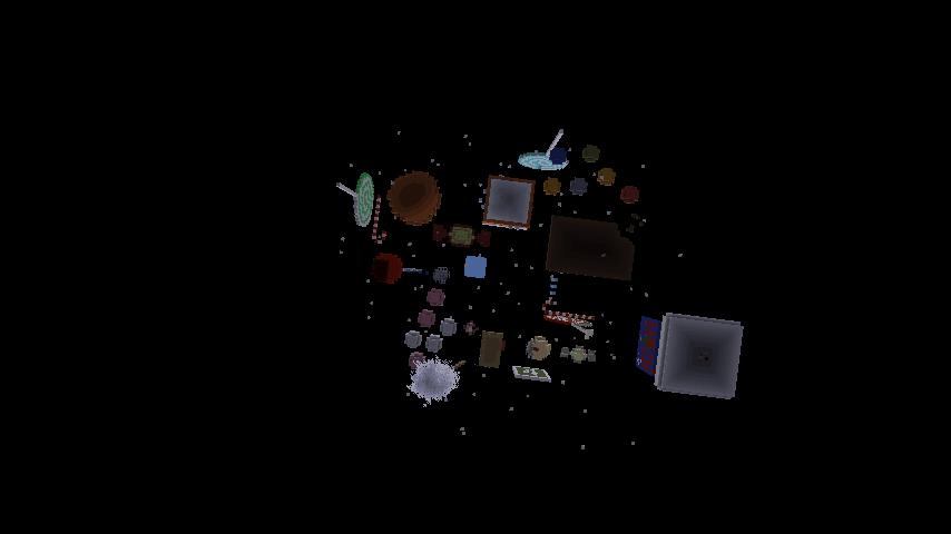 2013-12-04_16.50.50