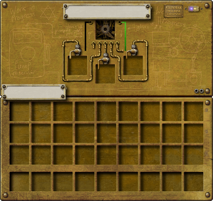 craft table d'alchimie 2