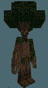oak-ent-render