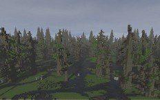 Screen-shot----at-AM_7058920