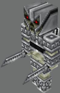 silver_skeleton
