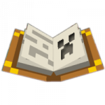 gamers_CleverBook___A_Minecraft_Guide