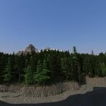 Coastal Island 2