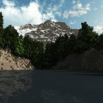 Coastal Island 5