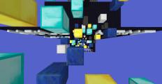 HCMapView3_zps6486a023