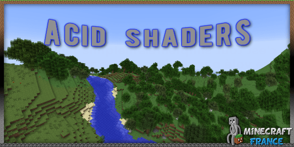 Miniature shaders_000000