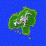 coastal_island