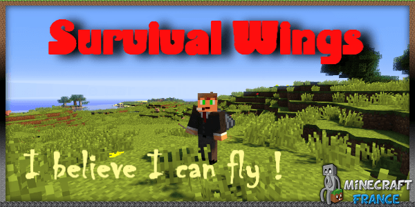durvival wings_000000