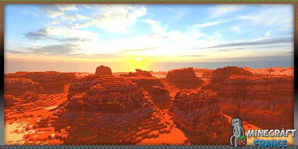 mesa-lev-soleil_7060997